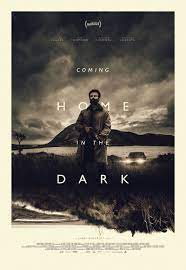 Watch Movie Coming Home in the Dark