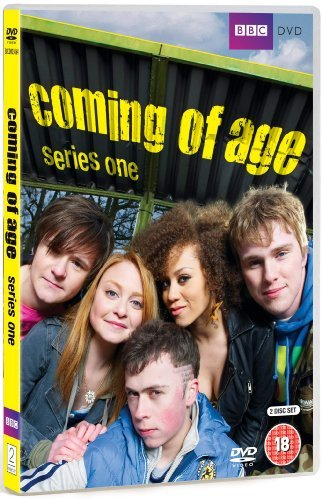 Watch Movie Coming of Age - Season 2