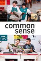 Watch Movie Common Sense
