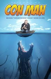 Watch Movie Con Man - Season 1