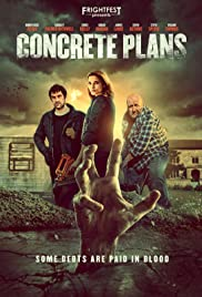 Watch Movie Concrete Plans