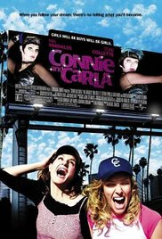 Watch Movie Connie and Carla