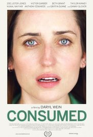 Watch Movie Consumed