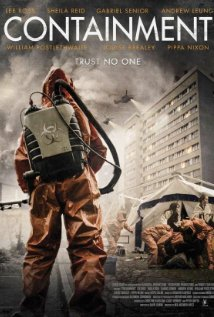 Watch Movie Containment