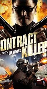 Watch Movie Contract Killers