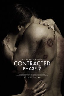 Watch Movie Contracted Phase II