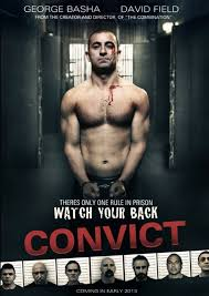 Watch Movie Convict