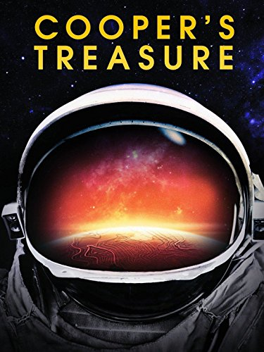 Watch Movie Cooper's Treasure - Season 1
