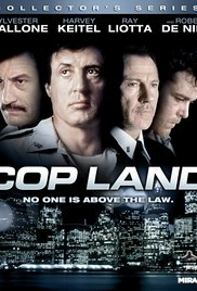 Watch Movie Cop Land