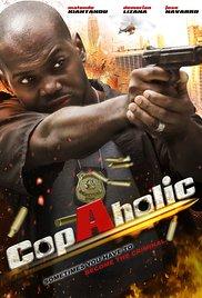 Watch Movie CopAholic