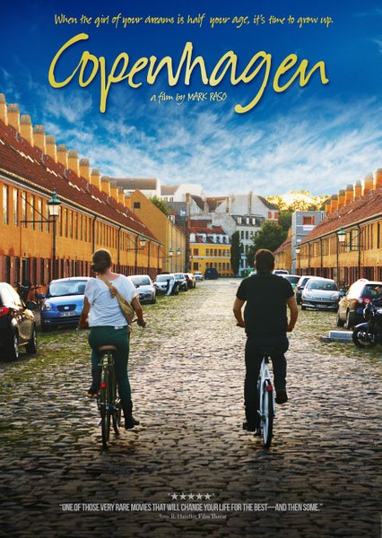 Watch Movie Copenhagen