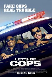 Watch Movie Cops season 29