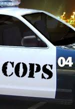 Watch Movie Cops - Season 4