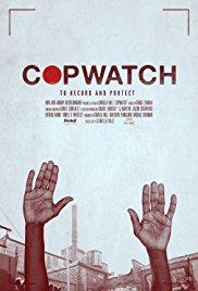 Watch Movie Copwatch
