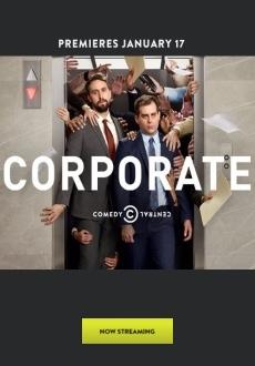 Watch Movie Corporate - Season 2