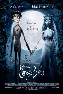 Watch Movie Corpse Bride