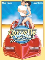 Watch Movie Corvette Summer