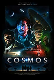 Watch Movie Cosmos (2019)