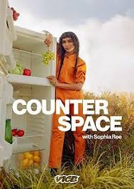 Watch Movie Counter Space - Season 1