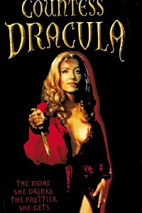 Watch Movie Countess Dracula