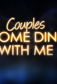 Watch Movie Couples Come Dine With Me - Season 5