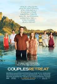 Watch Movie Couples Retreat