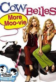 Watch Movie Cow Belles