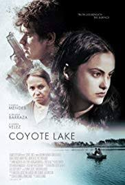 Watch Movie Coyote Lake