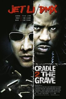 Watch Movie Cradle 2 The Grave