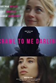 Watch Movie Crawl to me Darling
