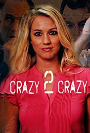 Watch Movie Crazy 2 Crazy