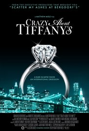Watch Movie Crazy About Tiffanys