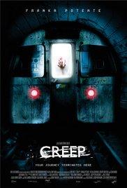 Watch Movie Creep