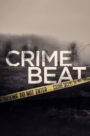 Watch Movie Crime Beat - Season 2