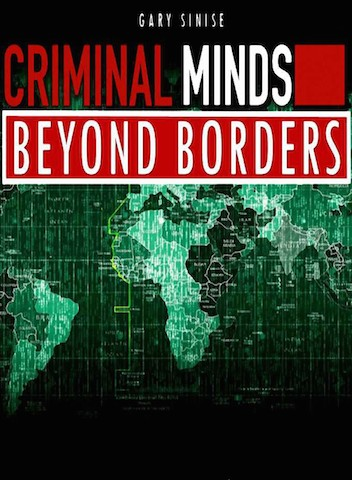 Watch Movie Criminal Minds Beyond Borders - Season 1