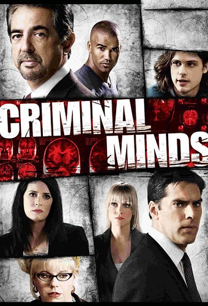 Watch Movie Criminal Minds - Season 11