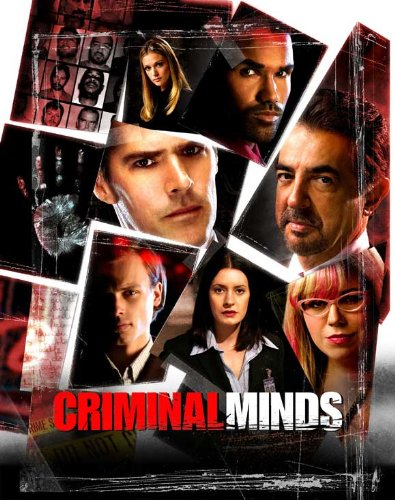 Watch Movie Criminal Minds - Season 5