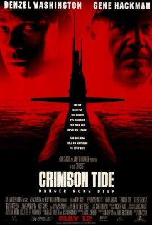 Watch Movie Crimson Tide