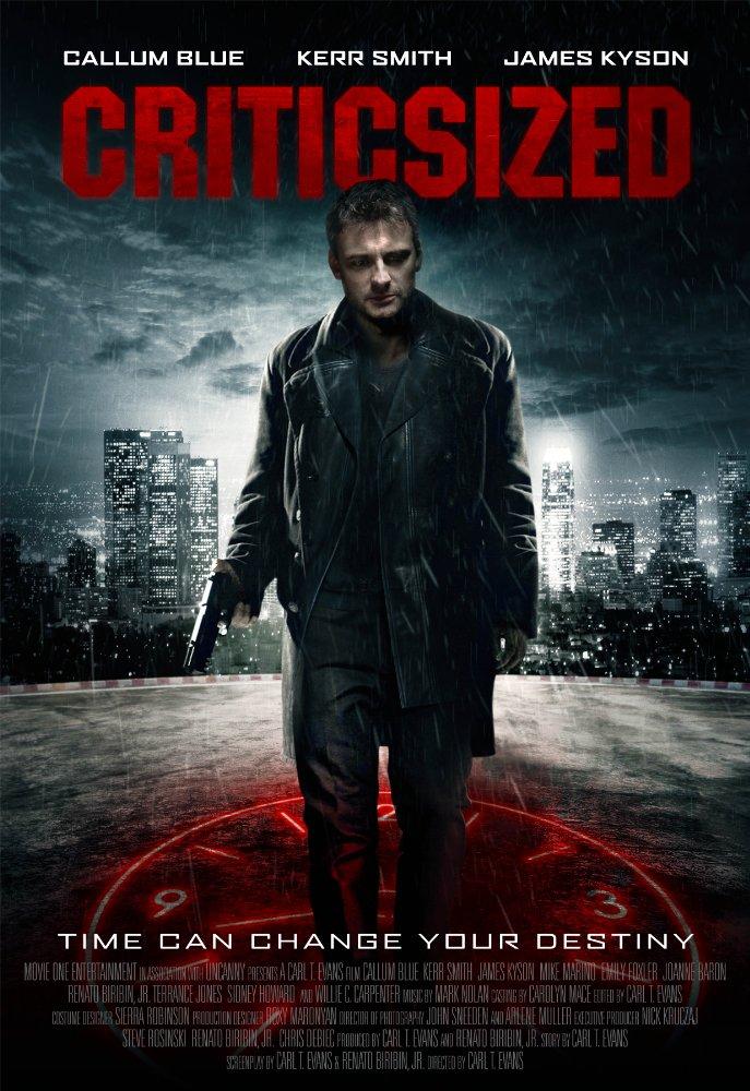 Watch Movie Criticsized