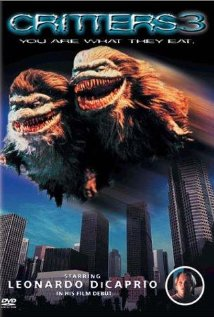 Watch Movie Critters 3