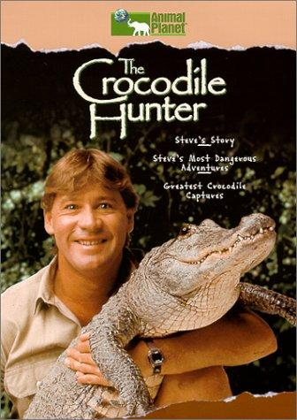 Watch Movie Crocodile Hunter