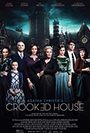 Watch Movie Crooked House