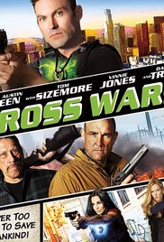 Watch Movie Cross Wars