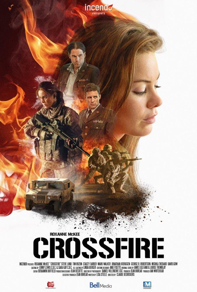 Watch Movie Crossfire