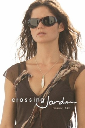 Watch Movie Crossing Jordan - Season 6
