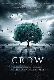 Watch Movie Crow