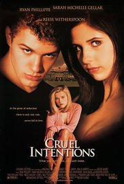 Watch Movie Cruel Intentions