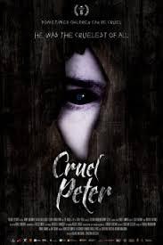 Watch Movie Cruel Peter