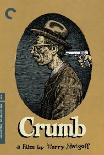 Watch Movie Crumb