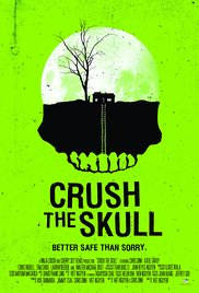 Watch Movie Crush The Skull